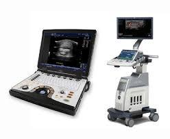 ge ultrasound machines