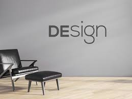 design geschenke f r m nner design geschenke fã r mã nner beautiful home design ideen