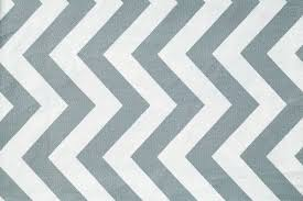 homelegance langdale accent chair grey chevron 1212f4s