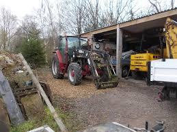 ih tractors page 3