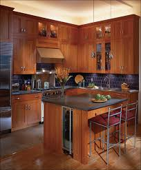 Granite Countertops And Cabinet Combinations Kitchen Granite Countertops With White Cabinets Cabinet Colors