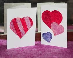 easy steps for making the diy vintage card ideas handmade4cards com