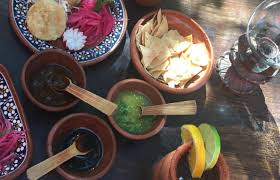 cr e soja cuisine 6 cabo san lucas restaurants beloved by locals