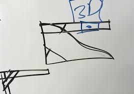 sketch of cart northampton public schools