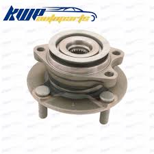 nissan sentra rear wheel bearing replacement online get cheap bearing nissan aliexpress com alibaba group
