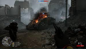 gamespot black friday battlefield 1 review gamespot