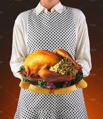 with thanksgiving turkey photos creative market