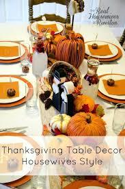 centerpiece for thanksgiving dinner table thanksgiving dinner decor thanksgiving dinner table ideas