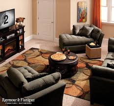Design A Sofa 28 Best Entertainment Rooms Worth Repinning Images On Pinterest