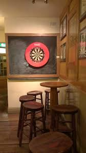 79 best bar images on pinterest sports bars darts and pool tables