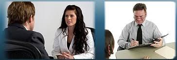 Atlanta Resume Writer Atlanta Resume Writing Services Professional Atlanta Resume Help