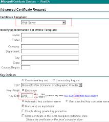 juniper networks sbr how to add a 2048 bit certificate