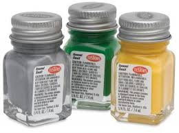 what is the best paint to use on oak kitchen cabinets my favorite diy craft paints paint it monday