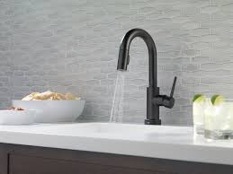 6 reasons to love a matte black faucet design inspiration for a