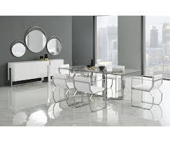 dining room furniture miami dining table sets miami fl kitchen u0026 dining furniture