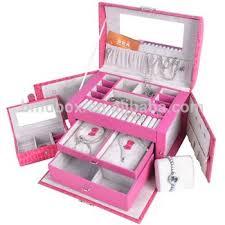 Wedding Gift For Best Friend Girls Favourite Jewelry Storage Box Unique Birthday Gifts For Best