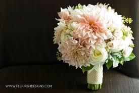 wedding flowers questionnaire wedding flowers featuring the lovely dahlia flourish wedding