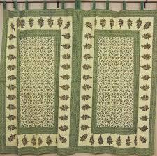 Beautiful Purple Motifs Beautiful Bedspread Chaman Woven Purple Wool Cozy Indian Bed