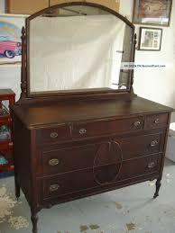 Bedroom Furniture Hardware Sets Antique Dresser Mirror Hardware U2013 Harpsounds Co