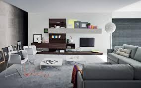 come arredare il soggiorno in stile moderno come arredare in stile contemporaneo