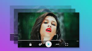 xvideo apk android xx player xx max player 2 0 apk android 4 0 x