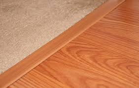 laminate flooring to carpet transition carpet vidalondon