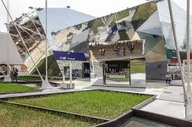 amazing home design 2015 expo milan expo 2015 rice cluster architect magazine politecnico