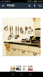 99 best nice wall stickers images on pinterest cheap stickers kitchen wall murals stone wallpaper waterproof coffee for