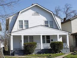 4 bedroom houses for rent in columbus ohio 3 bedroom homes for rent 4 bedroom 3 bath house for rent creative
