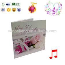 Wedding Card Matter Musical Kerala Christian Wedding Card Matter Buy Kerala