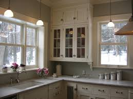 old fashioned kitchen cabinets exitallergy com old fashioned kitchen cabinets