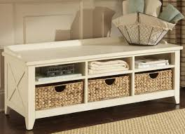 Small Hall Tree Bench Bench Hall Tree Bench Awesome Small Bench With Storage Faux Hall