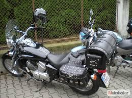 honda shadow 125 honda vt 125 shadow uživatele yackie motorkáři cz