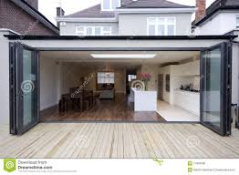 kitchen extension plans ideas pin by micallef on hollybush flooring extensions