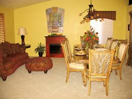 divine dining room decoration using dining room loveseat u2013 cheap