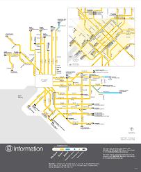 melbourne tram map australian dollars to dollar
