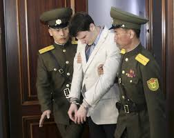 north korea sent otto warmbier home in a coma others never made