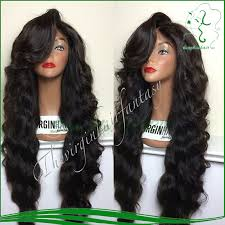 density lace wigs comingbuy