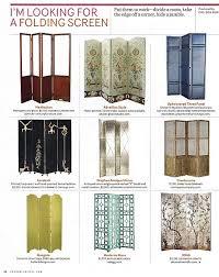 Monarch Specialties I 4638 Gold Frame 3 Panel Lantern 38 Best Folding Screens U0026 Room Dividers Images On Pinterest