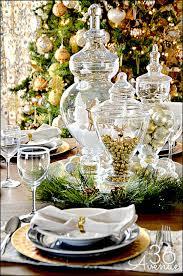 interior wc holiday eendearing table setting ideas creative ways
