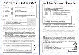 year 7 english homework help