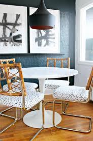 craigslist dining room sets craigslist dining room tables peripatetic us