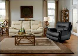 Flexsteel Crosstown Sofa Flexsteel Crosstown Leather Reclining Sofa Sofas Home