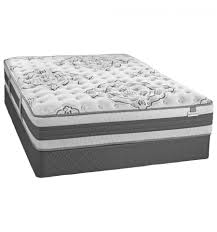home design mattress gallery furniture mattress and furniture superstore home style tips
