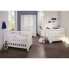 chambre bébé pinolino chambre bébé sky