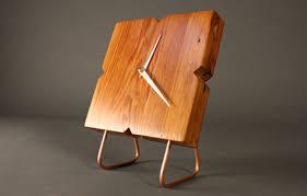 Wood Desk Clock Wood Laser Engraver Reviews Wood Desk Clock Designs Planar