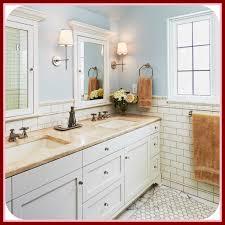 bathroom remodle ideas bathroom remodel ideas u in image of retro popular