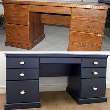 best 25 boys desk ideas on pinterest your best life now used