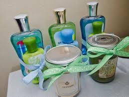 prizes for baby shower prizes for baby shower home decorating interior design