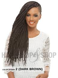 afro twist braid premium synthetic hairstyles for women over 50 janet collection noir afro twist braid kinks coils curls